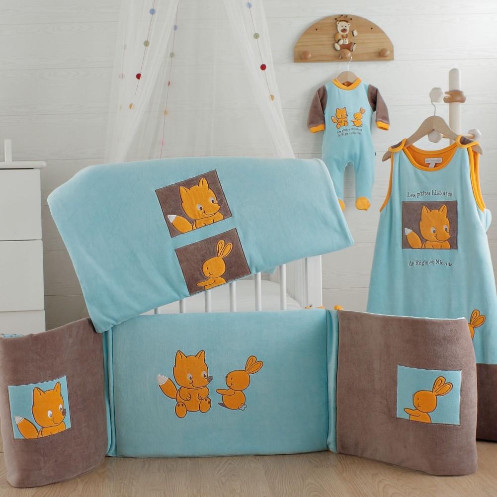 Table rabattable cuisine paris draps pour lit bebe for Parure de lit enfant pas cher