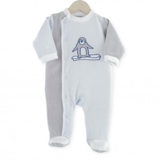 kinousses pyjamas b b pas chers bodies naissance turbulettes et linge de lit b b de 0 2 ans. Black Bedroom Furniture Sets. Home Design Ideas