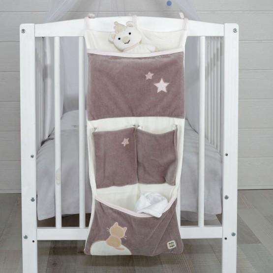 sous v tements b b bavoirs et chaussons b b pas chers 6 les kinousses. Black Bedroom Furniture Sets. Home Design Ideas