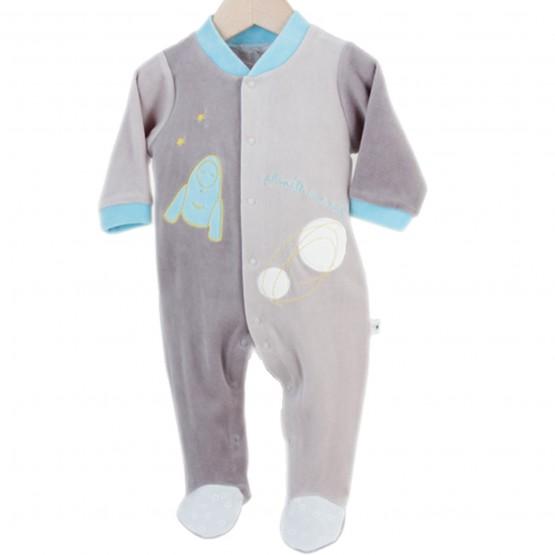 Pyjama naissance Planète Sommeil
