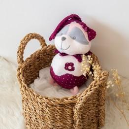Early years toy - Kipic & Olga