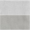 Lingette lavable bebe – Garçon – x6