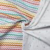 2 Langes bébé – Maël