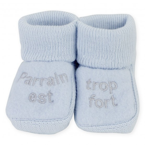 Find baby boy socks at Macy's Macy's Presents: The Edit - A curated mix of fashion and inspiration Check It Out Free Shipping with $99 purchase + Free Store Pickup.