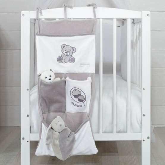 linge de lit b b parure de lit tour de lit b b. Black Bedroom Furniture Sets. Home Design Ideas