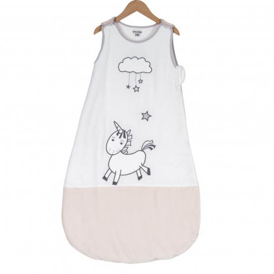 Girl's sleeping bag - 90cm Lili'Corne