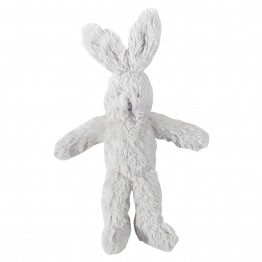 My Rabbit Plush 30 cm - grey
