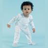 Pyjama 2 pièces bébé - Zouzou le hibou