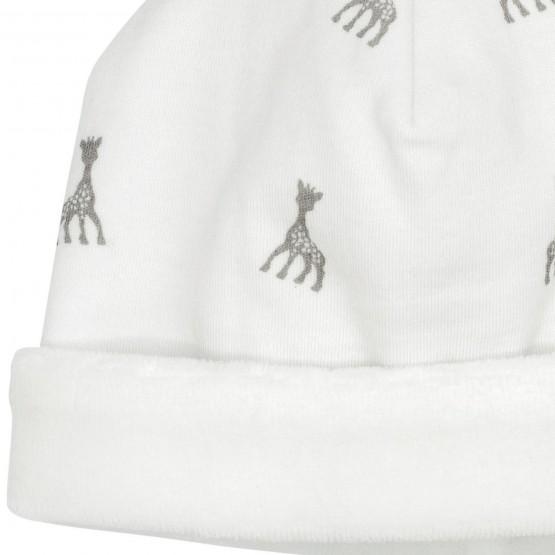 Birth cap - Sophie la Girafe®