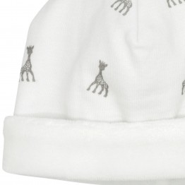 Bonnet naissance - Sophie la Girafe®
