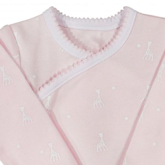 Baby girl body - Sophie la Girafe®