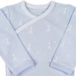 Baby boy body - Sophie la Girafe®