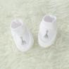 Chaussons naissance -Sophie la Girafe®
