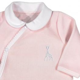 Pyjama naissance fille - Sophie la Girafe®