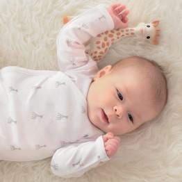 Body naissance - Sophie la Girafe®