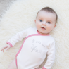 Birth Body - Fairy (set of 3)