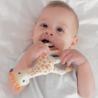 Baby boy playsuit - Sophie la Girafe®