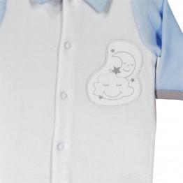 Pyjama bébé 0- 3 mois - Dream