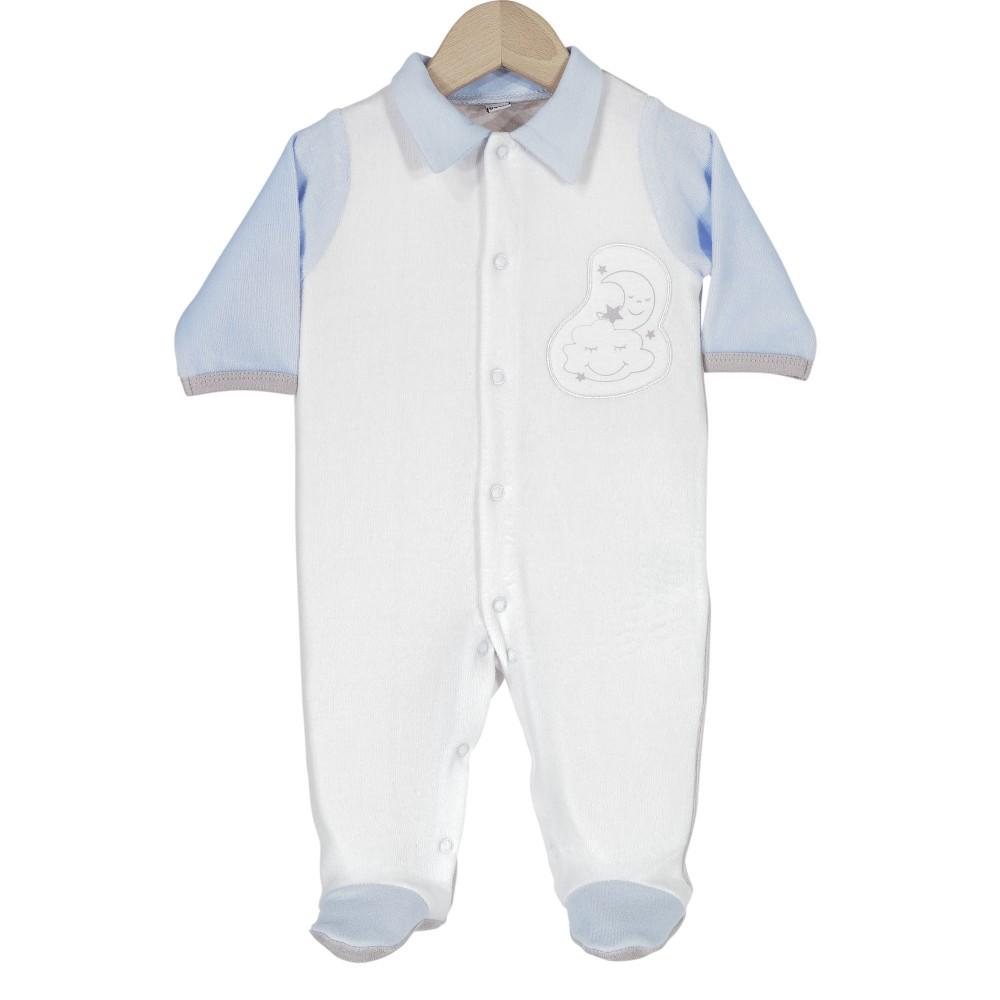 Pyjama naissance - Dream