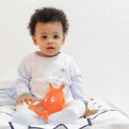 Pyjama bébé garçon - Dream