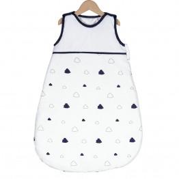Sleeping bag - Dream 65 cm Size-0/6 months
