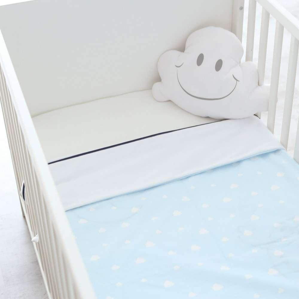 Housse de couette bébé - Dream