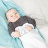 Pyjama bébé - Mon chaton