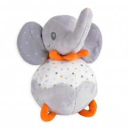 Infant toddler toy - Elephant