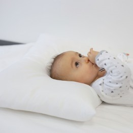 Cuscino bambino 40x60