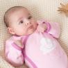 Body bébé fille - Nuage