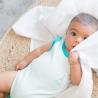 Body sans manche bébé - Tipi