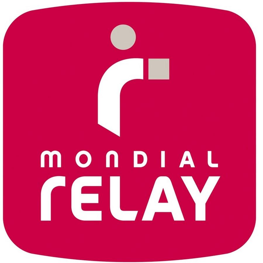 Mondial relay la livraison sans contraintes port e de tous - Agence mondial relay lunel ...